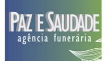 paz-e-saudade-funeraria