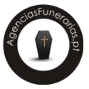 Directório de Agências Funerárias | AgenciasFunerarias.pt